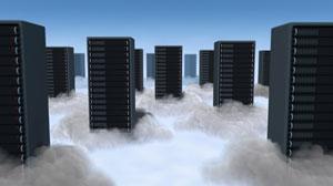 Cloud_servers