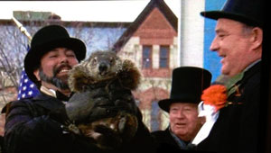 Groundhog_day