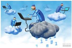 EHR_in_the_cloud