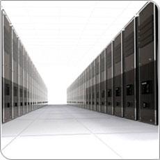 Storage_arrays