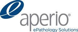 Aperio_Logo_2